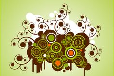 40 Best inkscape tutorials for creating Beautiful vector art and graphics