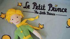 Čo dodať... Malý princ