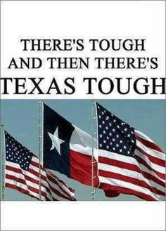 """Click visit site and Check out Best """"Texas"""" T-shirts. This website is outstanding. Tip: You can search """"your name"""" or """"your favorite shirts"""" at search bar on the top."""
