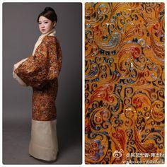Sinology Sunday: Western Han dynasty