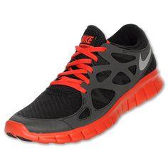 Nike Free Run+ 2