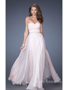 Prom Dresses 2014|bonnydress