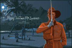 merry_christmas_mr_lawrence_laurent_durieux_reg.jpg (Imagen JPEG, 1000 × 667 píxeles)