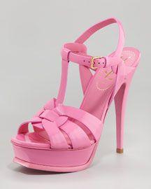 fada8016409d 29 Best Shoe Love images