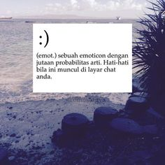:) Love Smile Quotes, All Quotes, Jokes Quotes, People Quotes, Mood Quotes, Tumblr Quotes, Memes, Pretty Words, Cool Words