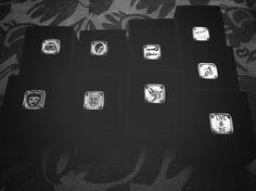 Rings available. Designs by me and jewels by @hoodjewelry  #darkartists #darktattoo #darktattooart #jewels #blackworkers #blackwork #berlintattoo #TAOT #berlintattooists #tattooberlin  #blacktraditionals #traditionalworkers #ignorantstyletattoo #blacktraditional #btattooing  #tattoo #blacktattoo #tattoos #jewelryberlin #tattoo #blackworkerssubmission #berlin #boldtattoo #rings #occultarcana #ringsilver #darkest #darkness  #darkartists  #traditionaltattoo #eser #txtooing