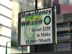 How to make a money system work in 2016... visit: https://www.instagram.com/makemoneyww