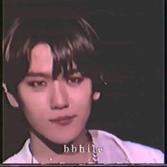 Selca Baekhyun, Baekhyun Fanart, Exo Chanbaek, Exo Chanyeol, Exo Music, Exo Songs, Superm Kpop, Exo Album, Cute Couple Videos