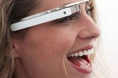 Google Glass lead says project is still a work inprogress