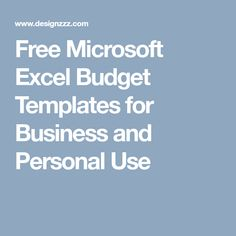 Free Timeline Templates For Excel  Technology