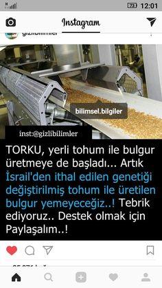 akp dönemi çifçiyi yok et,YANDAŞ ŞİRKETLE YERLİ ÜRETİM.AKP POLİTİKASI