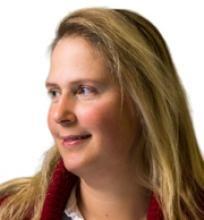 Sarah Teichmann EBI