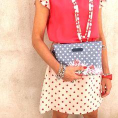 manlioboutique.com  #bags #handbags