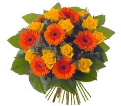 mothers day flowers m