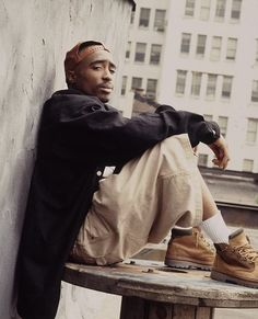 New music quotes lyrics rap tupac shakur 68 Ideas
