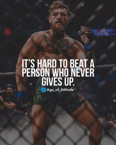 All Quotes, Best Quotes, Motivational Quotes, Never Give Up, Affirmations, Attitude, Facts, Writing, Words