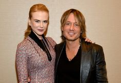 #NicoleKidman says she's grateful for the children she has with #KeithUrban, but she's done.          http://www.inquisitr.com/2886428/nicole-kidman-says-im-done-with-babies/