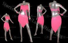 LATIN-RHYTHM-SALSA-BALLROOM-COMPETITION-DANCE-DRESS-M236