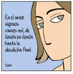 .Aleida H Comic, My Philosophy, Humor Grafico, Cultura Pop, Decir No, Disney Characters, Fictional Characters, Quotes, Pretty
