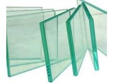 Global Coated Flat Glass Market Research Report 2016