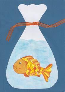 Moje zlatá rybka Cinderella, Disney Characters, Fictional Characters, Disney Princess, School, Outdoor Decor, Art, Art Background, Kunst