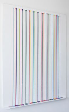 Scott Ingram, Pure Torture, 2011