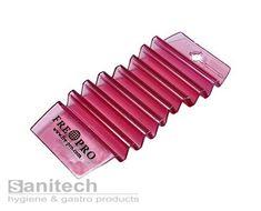 Sanitech higiéniai termékek - FRE PRO HANG TAG auto és iroda illatosító
