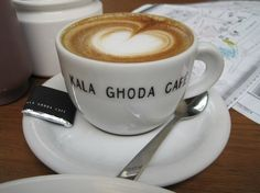 Best Places In Mumbai Where You Can Go On A Coffee Date | Mumbai