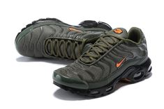size 40 bd974 3338d Nice Nike Air Max Plus SE Dark Stucco Sequoia Dark Stucco AJ2013-003 Men s  Running Shoes  AJ2013-003
