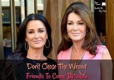 The Real Housewives of Beverly Hills:  Thank You, Thuck You  http://feeds.feedblitz.com/~/529924154/0/dianfarmer~The-Real-Housewives-of-Beverly-Hills-Thank-You-Thuck-You/