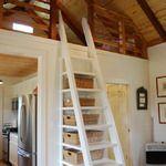 kanga cottage cabin 16x30 blanco web57.jpg
