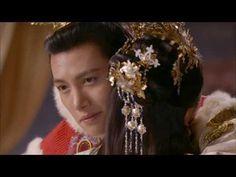 Empress Ki <3