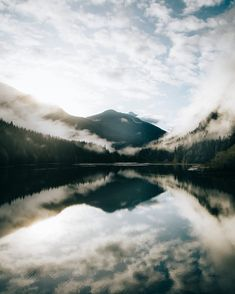 Adventure Landscape Photography by Forrest Winants Smith Go Camping, Camping Hacks, Outdoor Camping, Landscape Photography, Nature Photography, Photography Tips, Beautiful Landscapes, The Great Outdoors, Wilderness