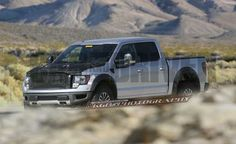 2016 Ford F-150 Raptor expected to go on sale in 2016 , base price at about $45,900 it just estimated . Test mule charge mashup for 2016 F-150 SVT Raptor Read More http://release2015.com/2016-ford-f-150-svt-raptor-spied-release-date/