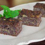 Rozumiem Stevia, Gluten Free, Desserts, Food, Basket, Glutenfree, Tailgate Desserts, Deserts, Essen
