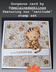 Alpacas, Animal Cards, Penny Black, Winnie The Pooh, Card Ideas, Scrapbooking, Teddy Bear, Kawaii, Stamp