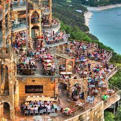 1000 Images About San Antonio Austin Places On Pinterest