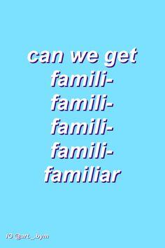Familiar // Liam Payne & J Balvin