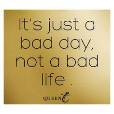 Tag someone who needs to see this today!  www.QueenCHair.com