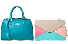 bolsos tous primavera verano 2013 - Buscar con Google