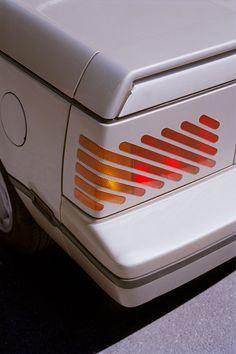 48 Datsun To Nissan Classic Cars Ideas Datsun Nissan Classic Cars
