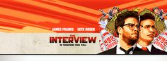 #pinoftheday Movie Review: The Interview - Too Much Hype, Delivers Nothing! #shaijumathew
