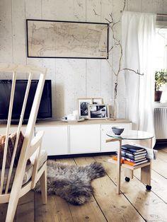 Poppel-bänk-Tidningsrullbord-och-Länstol1