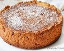 Este pastel o Tarta de queso alemana (käsekuchen) es una de las tartas más ricas que he probado. Es sencilla y el resultado es una rica tarta suave.