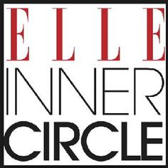 FREE Samples From Elle Inner Circle on http://hunt4freebies.com