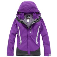 ♥ NORTH FACE JACKET♥