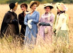 Image detail for - Pride-Prejudice-2005-pride-and-prejudice-14820260-650-467.jpg