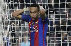A Spanish judge has called for Neymar to be jailed for two years as part of a corruption case