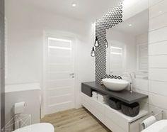 łazienka duża