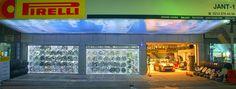jant1 mağazalarımız ve servislerimiz mükemmel hizmet üretimi için hep hazır. Atatürk Oto San. Sit. 2. Kısım 35. Sok.No:1429-30-31 de sizleri bekliyoruz.